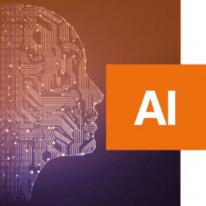 AI - Kunstig intelligens