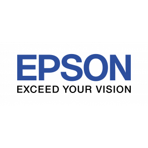 EPSON tilbehør