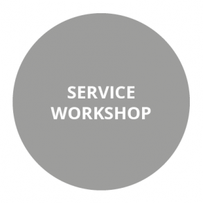 Service Workshop