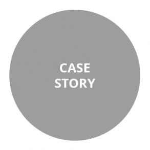 Casestory