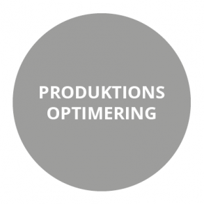 Produktionsoptimering